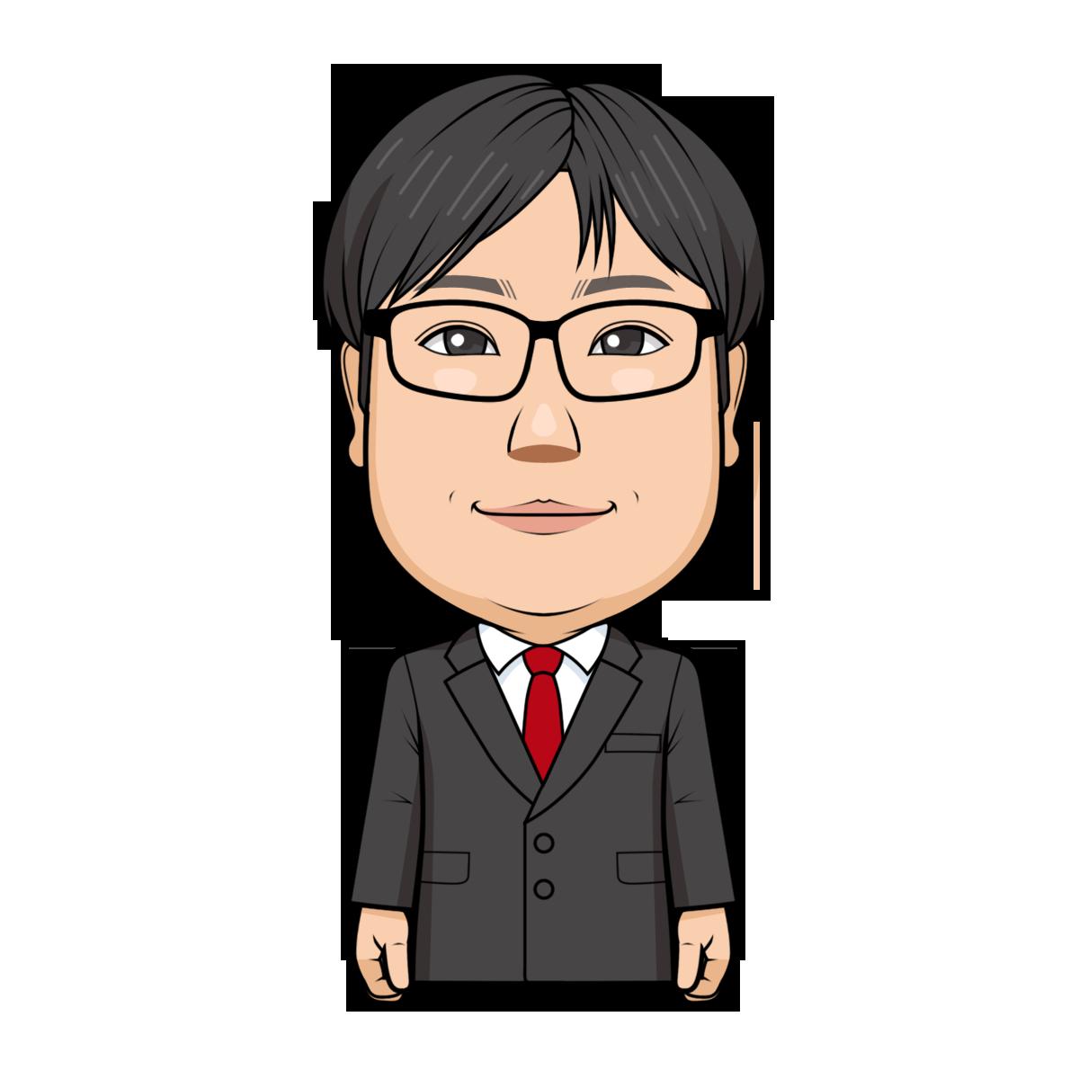 和田 崇(Wada Takashi)
